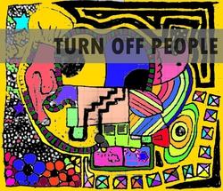 Profilový obrázek Turn Off People
