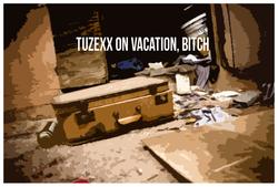 Profilový obrázek Tuzexx