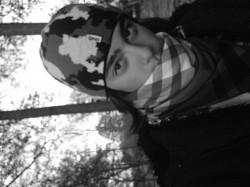 Profilový obrázek Tw1st8r