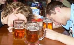Profilový obrázek Two Suns