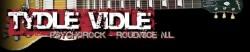 Profilový obrázek Tydle Vidle