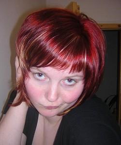 Profilový obrázek Týnečka