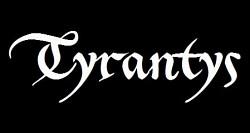 Profilový obrázek Tyrantys