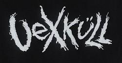 Profilový obrázek Uexküll