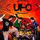 Profilový obrázek UFO