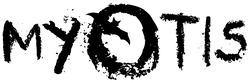 Profilový obrázek Myotis