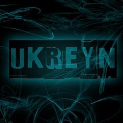 Profilový obrázek Ukreyn