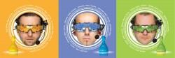 Profilový obrázek Ultrazvuk