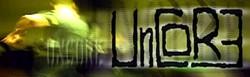 Profilový obrázek Uncore