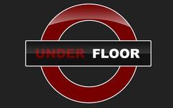 Profilový obrázek Underfloor