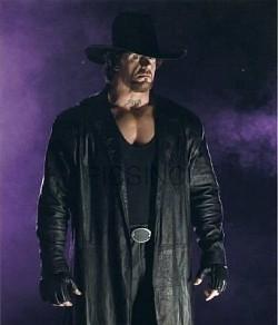 Profilový obrázek Undertakers