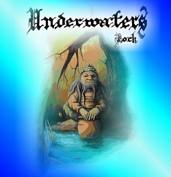 Profilový obrázek Underwaters