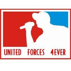 Profilový obrázek United Forces 4ever