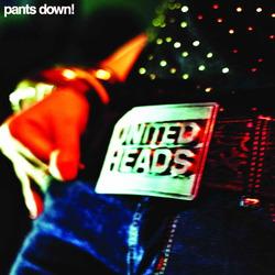 Profilový obrázek United Heads