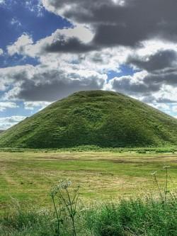 Profilový obrázek Untitled hill