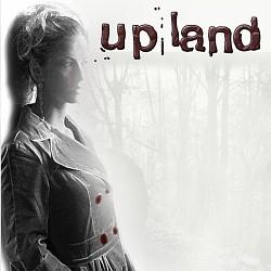 Profilový obrázek upland