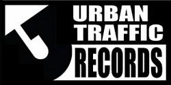 Profilový obrázek URBAN TRAFFIC RECORDS