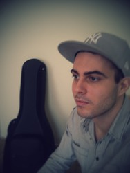 Profilový obrázek Andrej Urminský