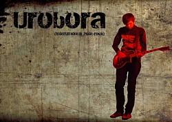 Profilový obrázek Urobora