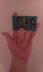 Profilový obrázek Utopia