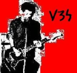Profilový obrázek V3S