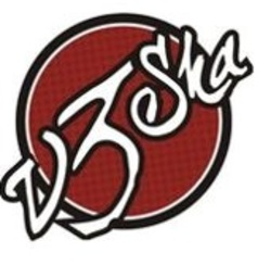 Profilový obrázek V3SKA