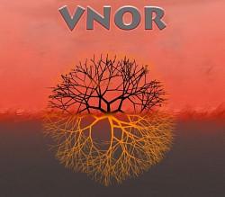 Profilový obrázek Vnor
