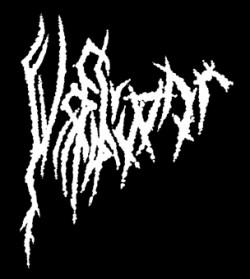 Profilový obrázek VAFTHRUDNIR