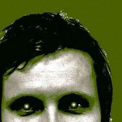 Profilový obrázek Van der Maiden