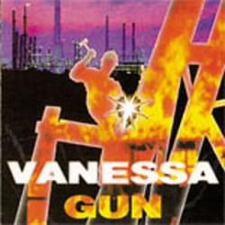 Profilový obrázek Vanessa Gun