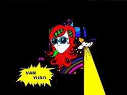 Profilový obrázek Van Yuro