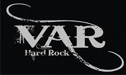 Profilový obrázek VAR