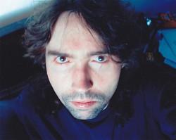 Profilový obrázek Radeck Mystik Vatral