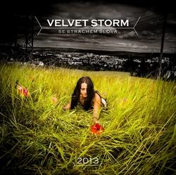 Profilový obrázek Velvet Storm