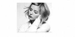Profilový obrázek Veronika Diamant: SofaJazz
