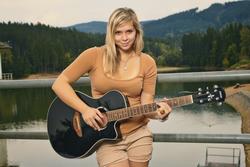 Profilový obrázek Veronika Gondeková