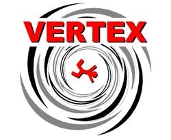Profilový obrázek Vertex