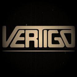 Profilový obrázek Vertigo Přerov