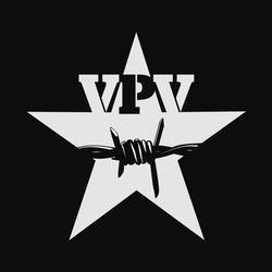 Profilový obrázek VPV