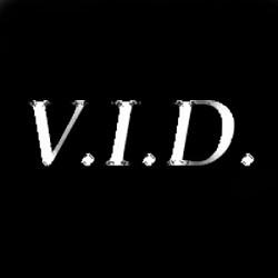 Profilový obrázek V.I.D.