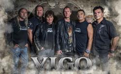 Profilový obrázek Vigo