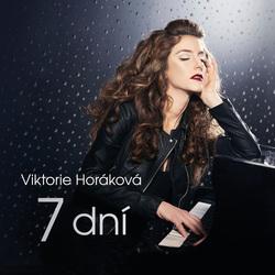 Profilový obrázek Viktorie Horáková