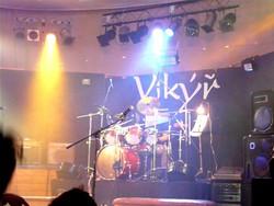 Profilový obrázek Vikýř