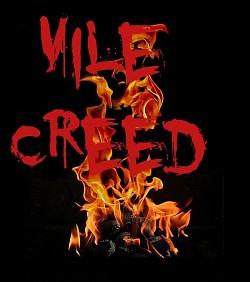 Profilový obrázek Vile Creed