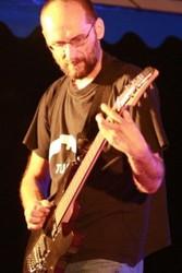 Profilový obrázek Vilo67
