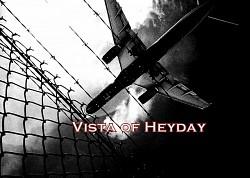 Profilový obrázek Vista of Heyday