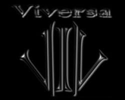 Profilový obrázek ViVersa