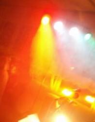 Profilový obrázek VLK Band