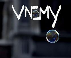 Profilový obrázek Vnemy