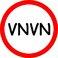 Profilový obrázek VNVN